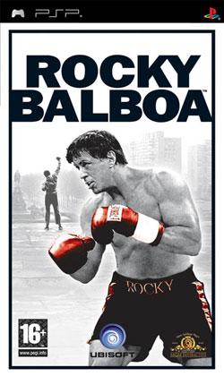 Rocky Balboa [Rus]